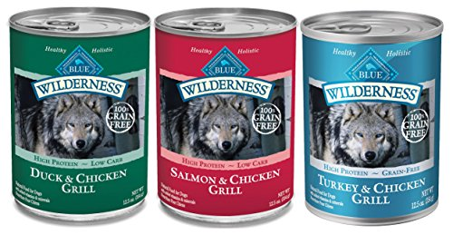 Dog Food Archives Their Great Dogs Aren T They
